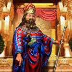 Hammourabi, mod fan Civilization V