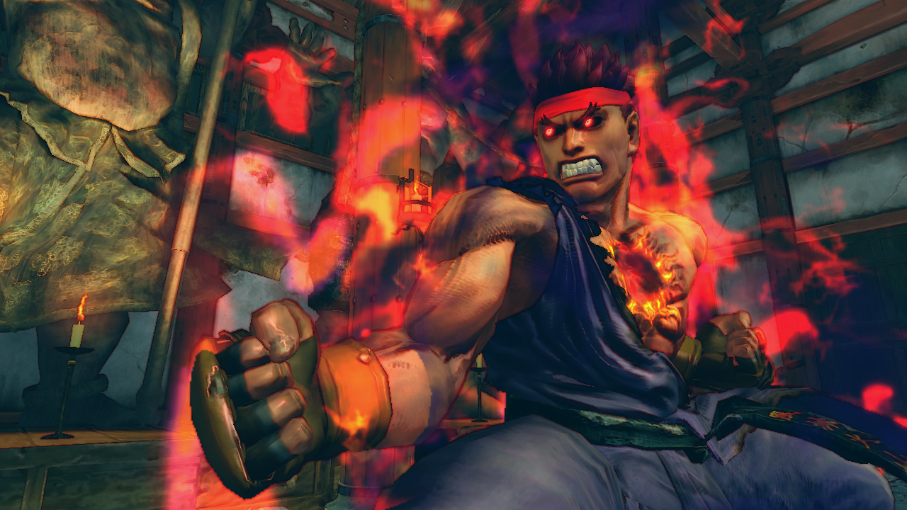 http://www.culture-games.com/wp-content/uploads/personnages/Evil_Ryu_Street_Fighter_4.jpg