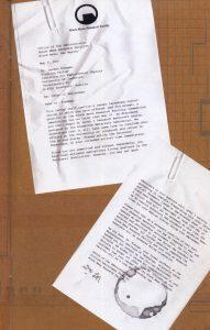 Gordon_letter_PS2