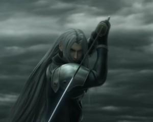 Sephiroth AC