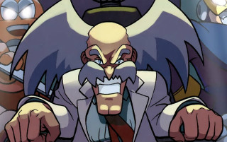 dr-wily-liste