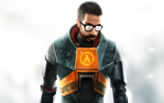 gordon-freeman_une