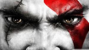 kratos-cicatrice