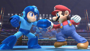 mega-man-super-smash-brothers