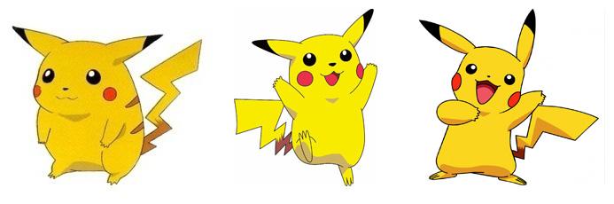 pikachu-contenu02