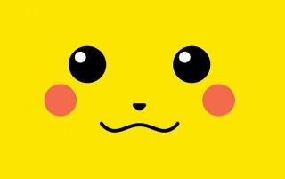 pikachu-liste