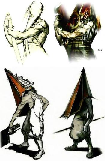 pyramid-head-contenu02