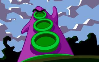 tentacule-pourpre-liste