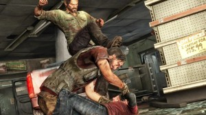 the-last-of-us-playstation-3-ps3-1328781501-016