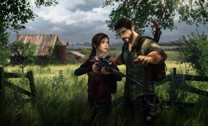 the-last-of-us-playstation-3-ps3-1344983950-050