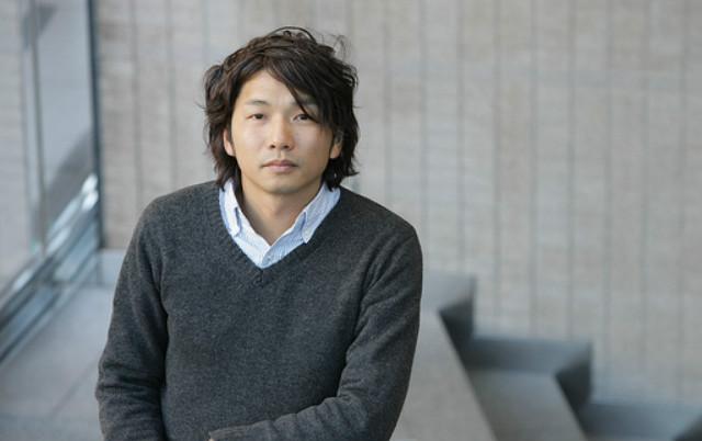 fumito-ueda-liste
