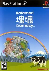 katamari-damacy-jaquette