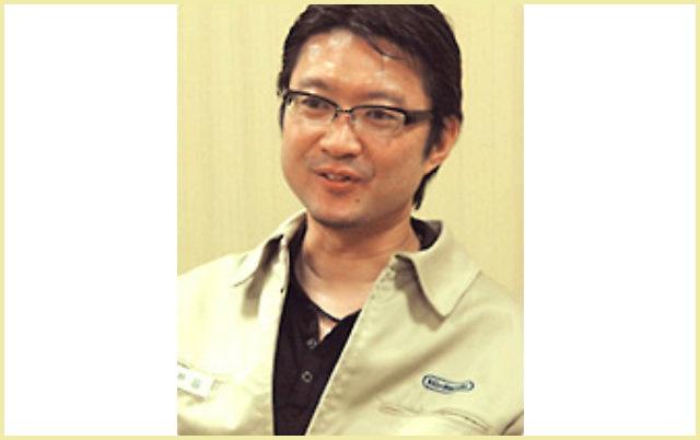 kenichiro-ashida-liste