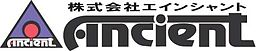 Ancient Corp., société co-fondée et dirigée par Yuzo Koshiro.