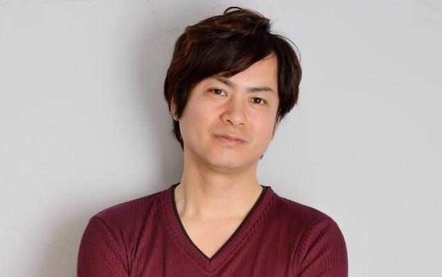 koshiro-yuzo-liste