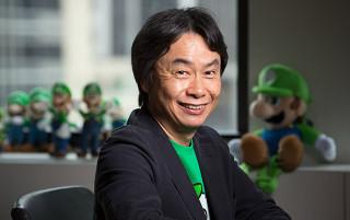 miyamoto-liste