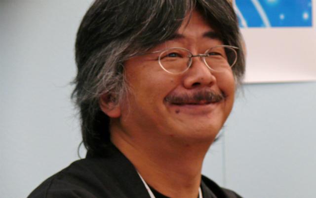 nobuo-uematsu-liste