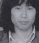 shigeru-miyamoto-contenu03
