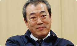 shigeru-miyamoto-contenu04
