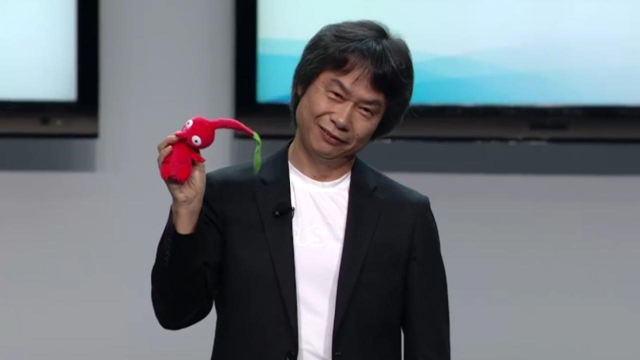 shigeru-miyamoto-contenu10