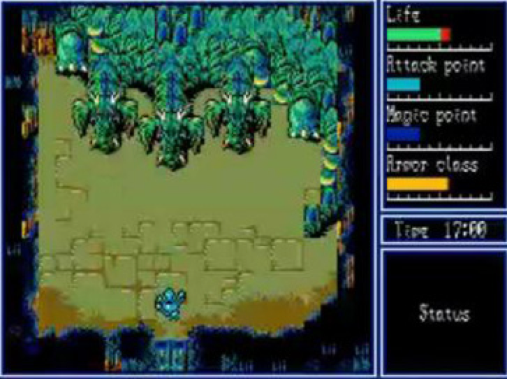 shigeru-miyamoto-contenu15