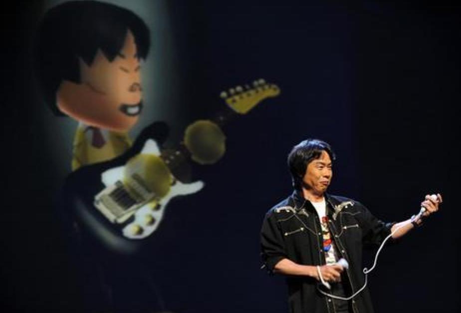 shigeru-miyamoto-contenu33