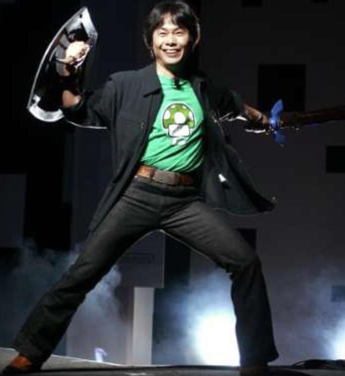 shigeru-miyamoto-contenu37