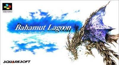 Le premier titre de Toriyama Motomu en tant que scénariste