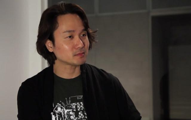 yoji-shinkawa-liste