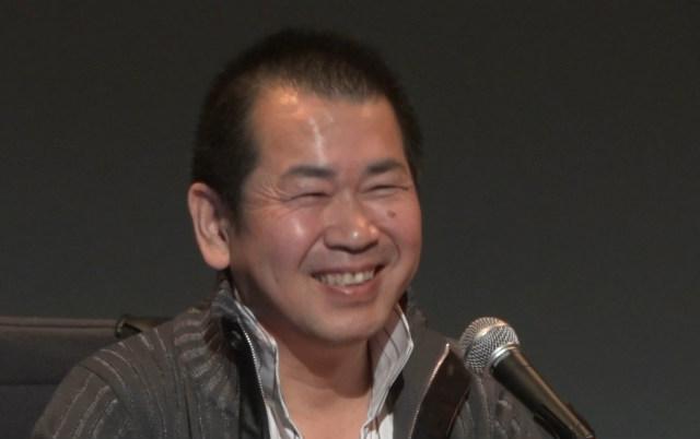 yu-suzuki-liste