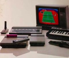 advanced-video-system-contenu02