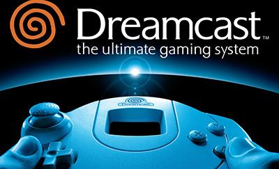 Dreamcast, la console de la dernière chance.