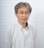 Masami Ishikawa, chef de projet de R&D chez SEGA Japon