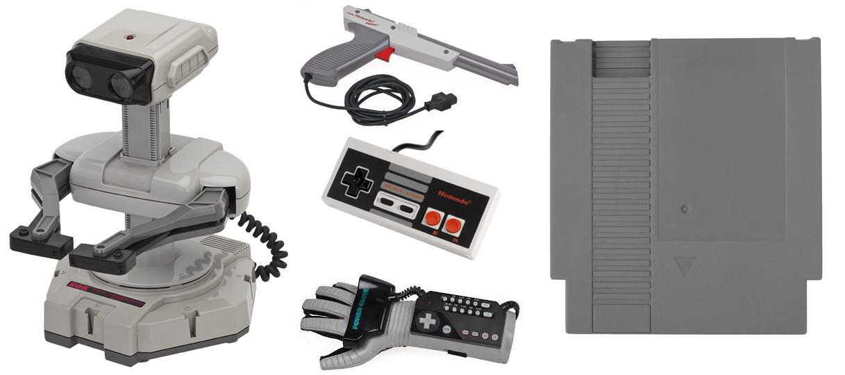 nintendo-entertainment-system-contenu02
