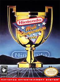 Le fameux tournoi qui élit les champions NES.