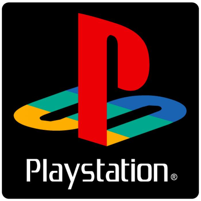 PlayStation, une ombre planant sur le monde PC.