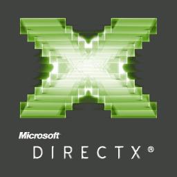 DirectX, l'arme de Microsoft.