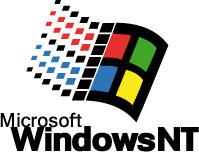 Un Windows allégé et éloigné des premières ambitions.