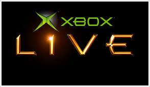 Xbox Live, une nouvelle aire de jeu.