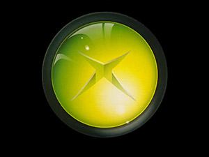 xbox-contenu16