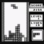 25-ans-de-game-boy-contenu4
