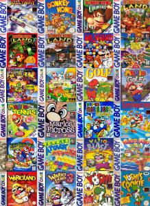 25-ans-de-game-boy-contenu5