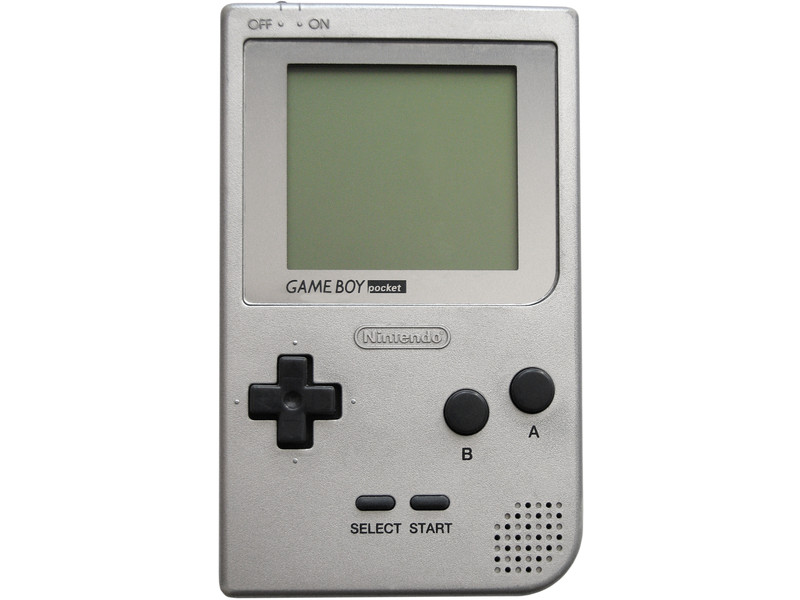http://www.culture-games.com/wp-content/uploads/post/25-ans-de-game-boy-contenu7.jpg