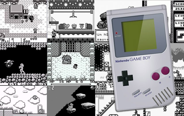 25-ans-de-game-boy-liste