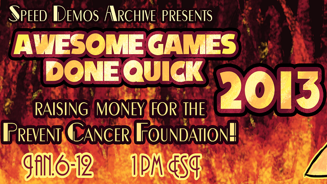 agdq2013-une