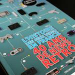 40 ans de news rétro en France