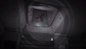 Alien-Isolation-en-1080p-sur-PS4-et-Xbox-One_1000x568