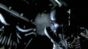 Alien: Isolation - trailer video