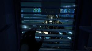 Aliens-Isolation-1