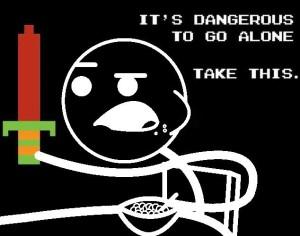 Dangerous+CerealGuy